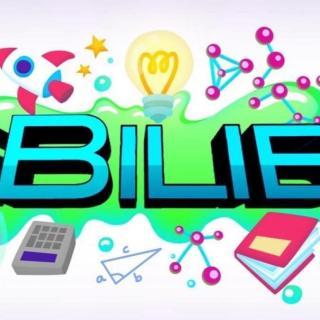 iBilib October 17, 2021