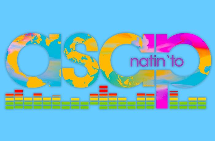 Asap Natin to October 17, 2021
