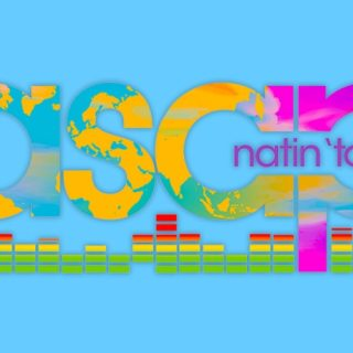 Asap Natin to October 24, 2021