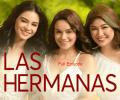 Las Hermanas October 26, 2021