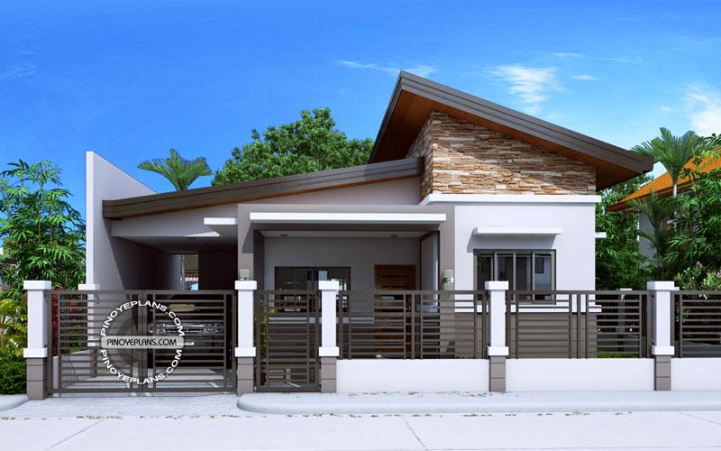 Modern Kitchen Design Philippines Price