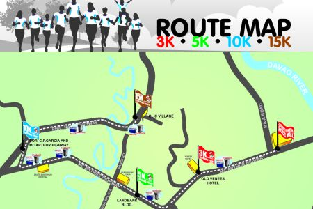 Map Run Route Distance Free Wallpaper For MAPS Full Maps - Calculate route distance google maps