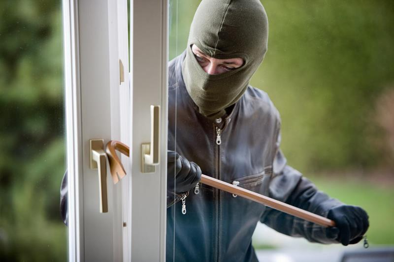 Cost Installing Adt Security System