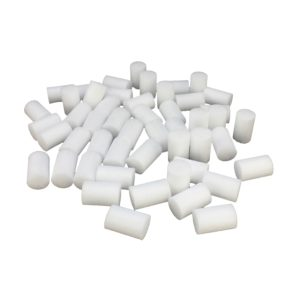 Eppendorf Filters, Single Channel, 5ML, 50pcs