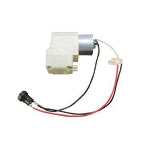 S1 Pipet Filler, PCB Main (Thermo Scientific)