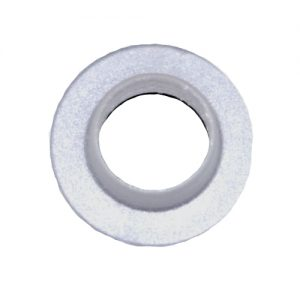 Labnet Piston Seal, Single Channel, 200μl, 250μl (Labnet)