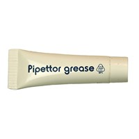 Sartorius Pipettor Piston Grease, 20g (Biohit/Sartorius)