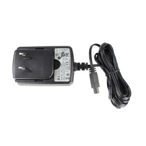 HandyStep / AutoRep E AC Adapter for Charging Dock 110V US (BrandTech)