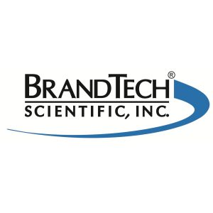 BrandTech Tip Box, 0.5-20μL, ultra-micro, 5x96, 480 tips, Gray (BrandTech)