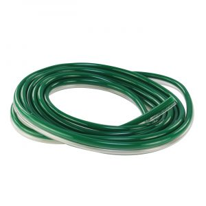 Original Pipet-Aid Hose, 5ft (Drummond)