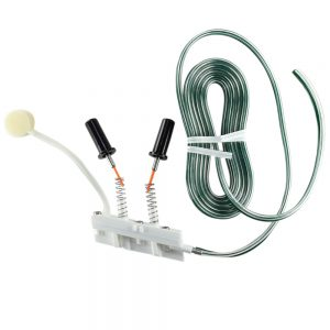 Original Pipet-Aid Internal Parts Kit with Hose (Drummond)