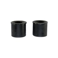 Drummond TC Rubber Gaskets, 2pk (Drummond)