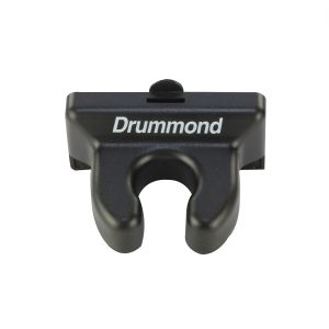 Drummond Pipet-Aid Holster / Wall Bracket (Drummond Scientific)