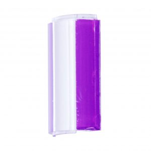 Research Window, Purple, 5000μL (Eppendorf)
