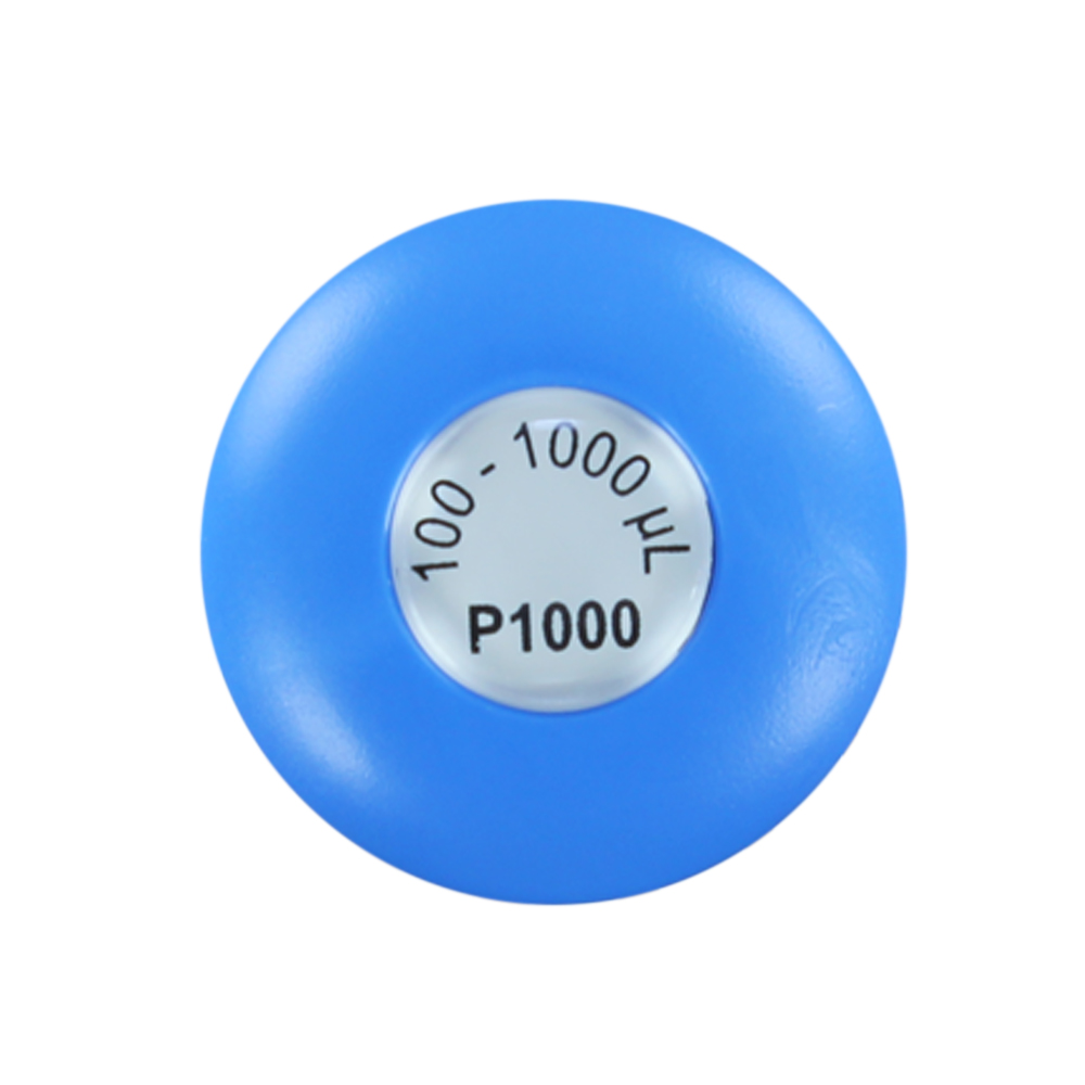 Pipetman G & L Plunger Button, P1000G, P1000L (Gilson)