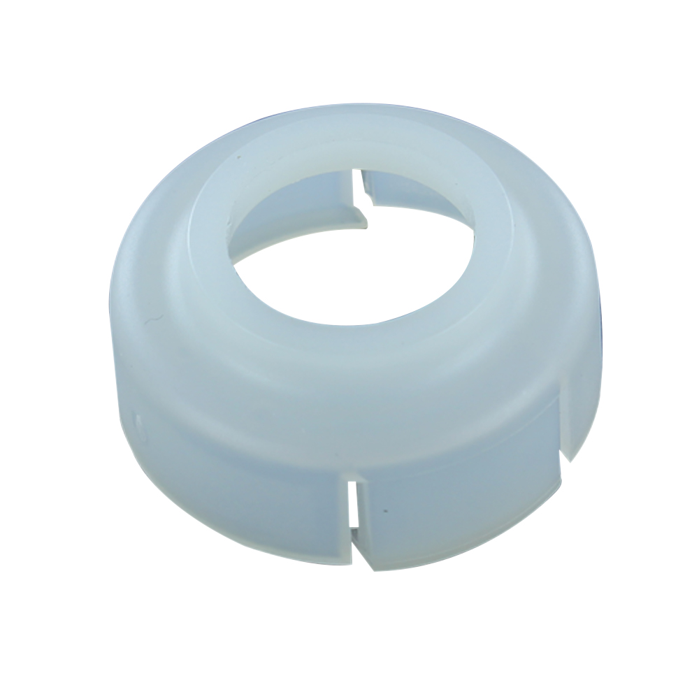 Labnet Ejector Cap, Single Channel, 5mL (Labnet)
