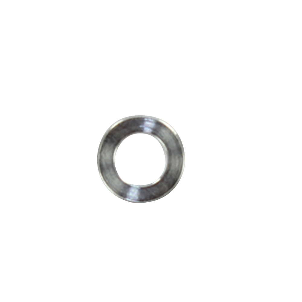 Labnet Washer for Ejector Arbor, All Volumes (Labnet)
