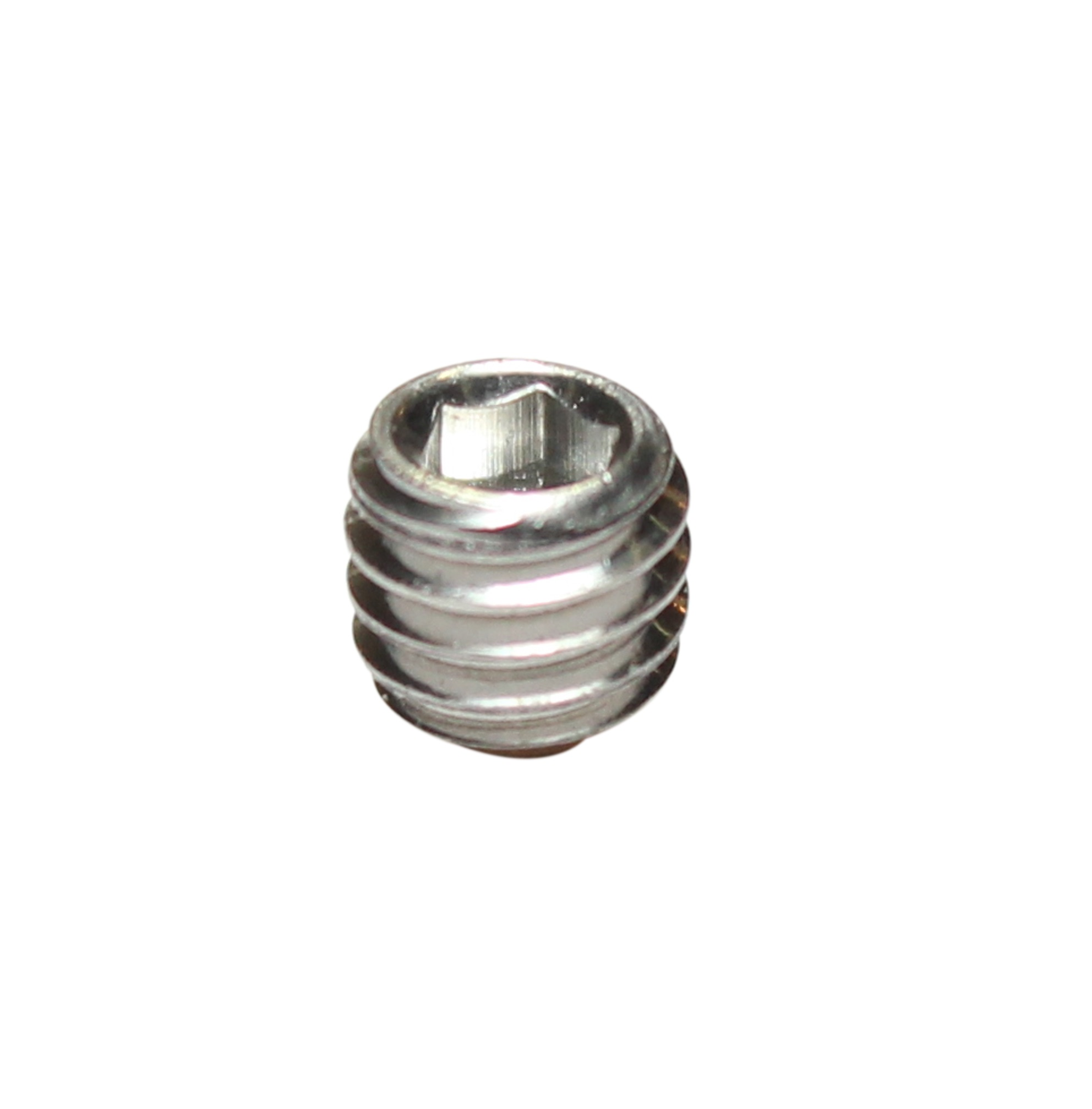 Labnet Knob Fixing Screw, All Volumes (Labnet)