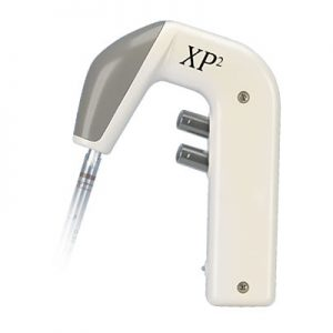Portable Pipet-Aid XP2, 230V, CE, UK (Drummond)