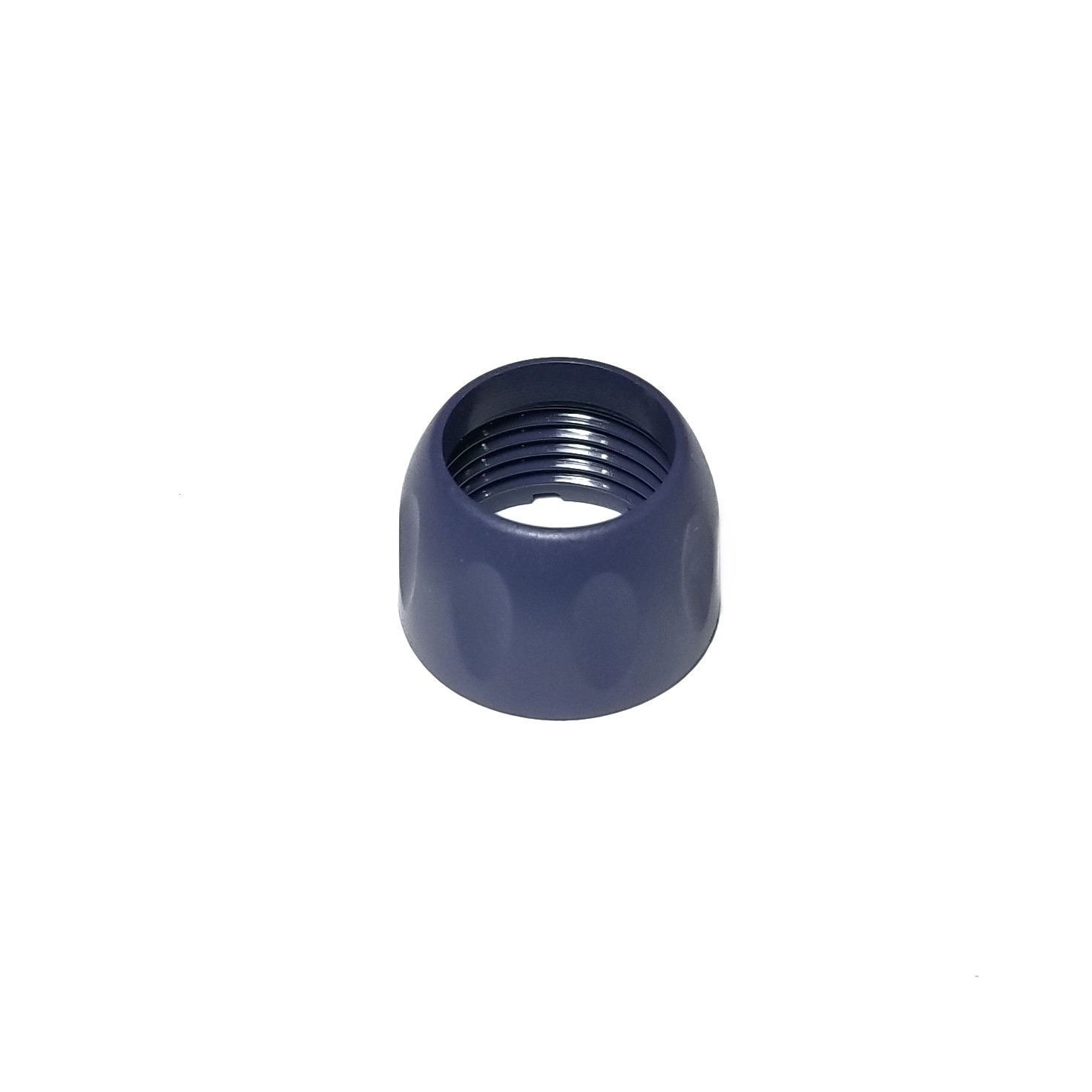 Pipet-Lite Shaft Coupling Nut, Single Channel, L, SL, 2-1000μL (Rainin)