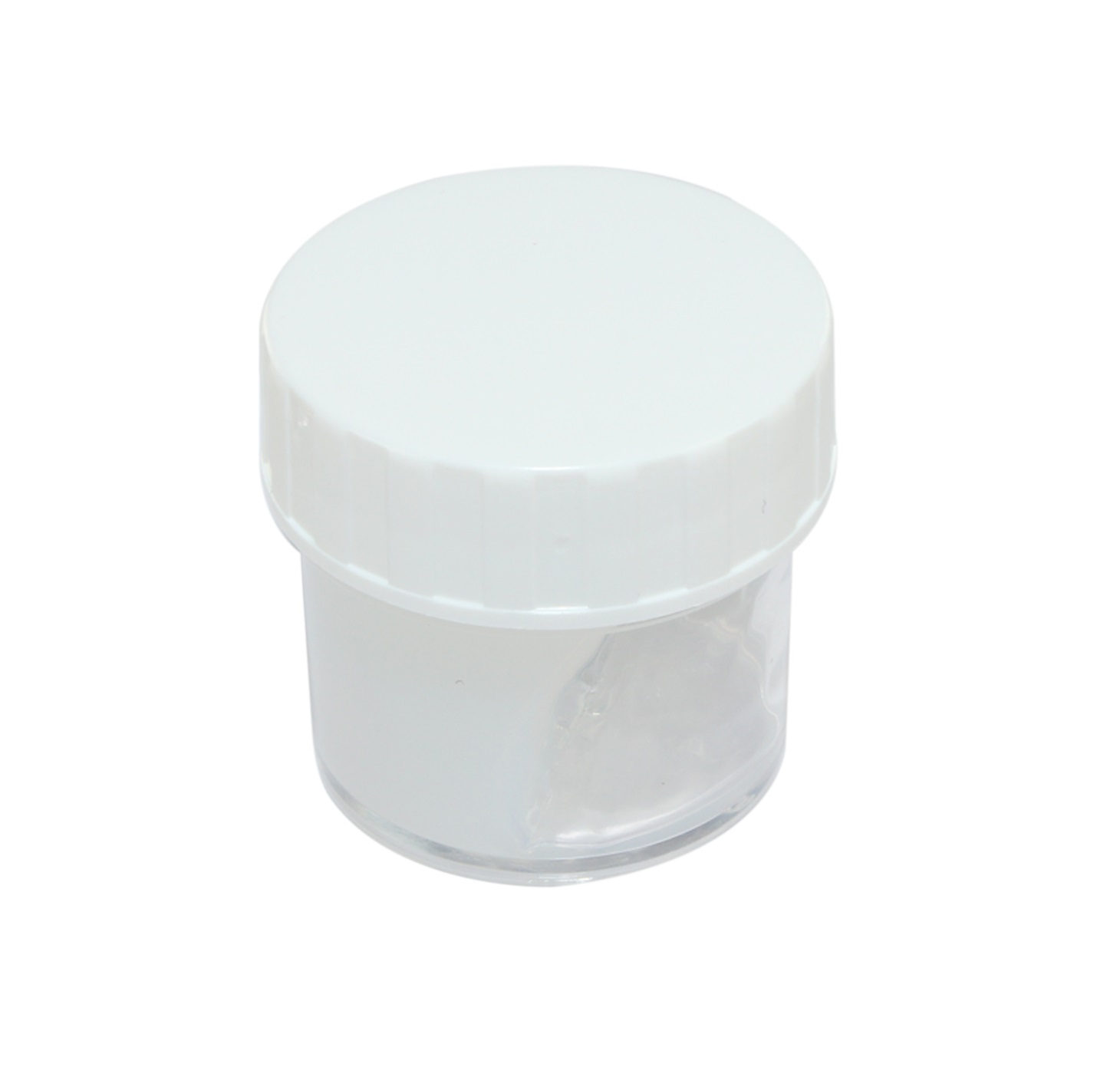 High Vacuum Silicone Grease, Rhodorsil, 15mL (Biohit/Sartorius)