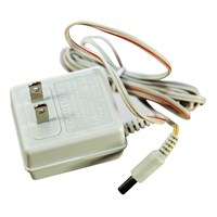 BioControl Charger / Power Adapter USA (Thermo Scientific)