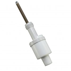 Finnpipette F1 / Fisherbrand Elite Piston Assembly, Single Channel, 10mL (Thermo Scientific)