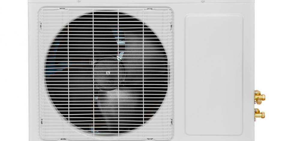 Home Air Conditioning Ducts