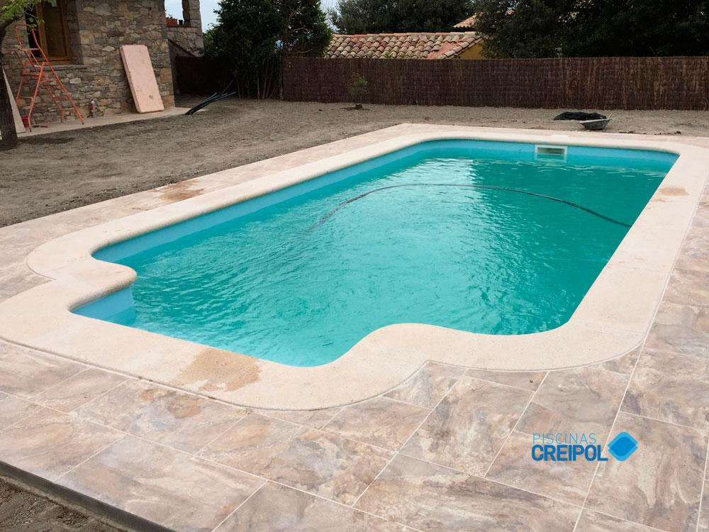 Instal-lacio-piscina-model-Roma-a-Tavertet-_w2792