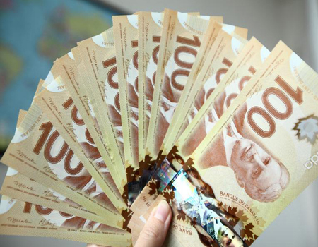 Heartland cash advance alliance ne photo 7