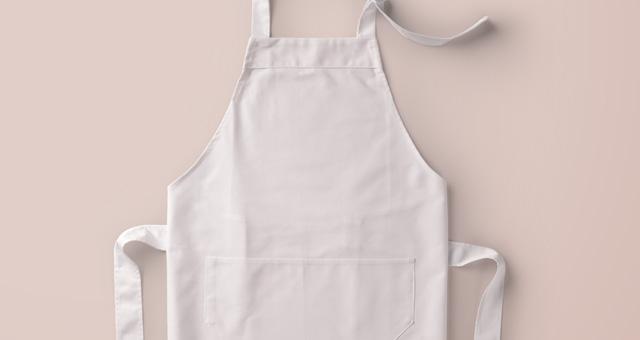 White 2 Pack Kitchen