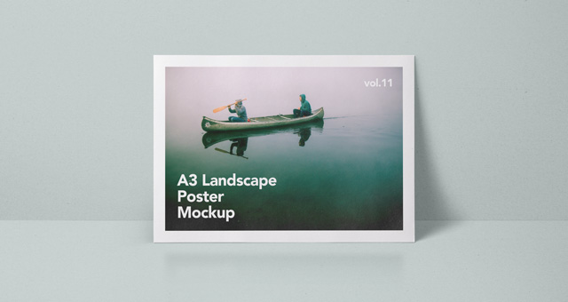 Landscape Design License