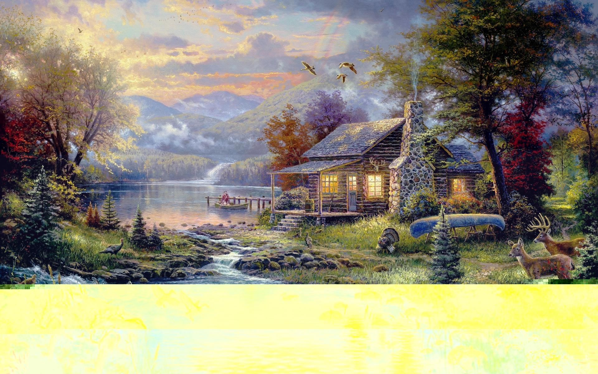 Country Wallpaper Hd Image Download Free Pixelstalk Net