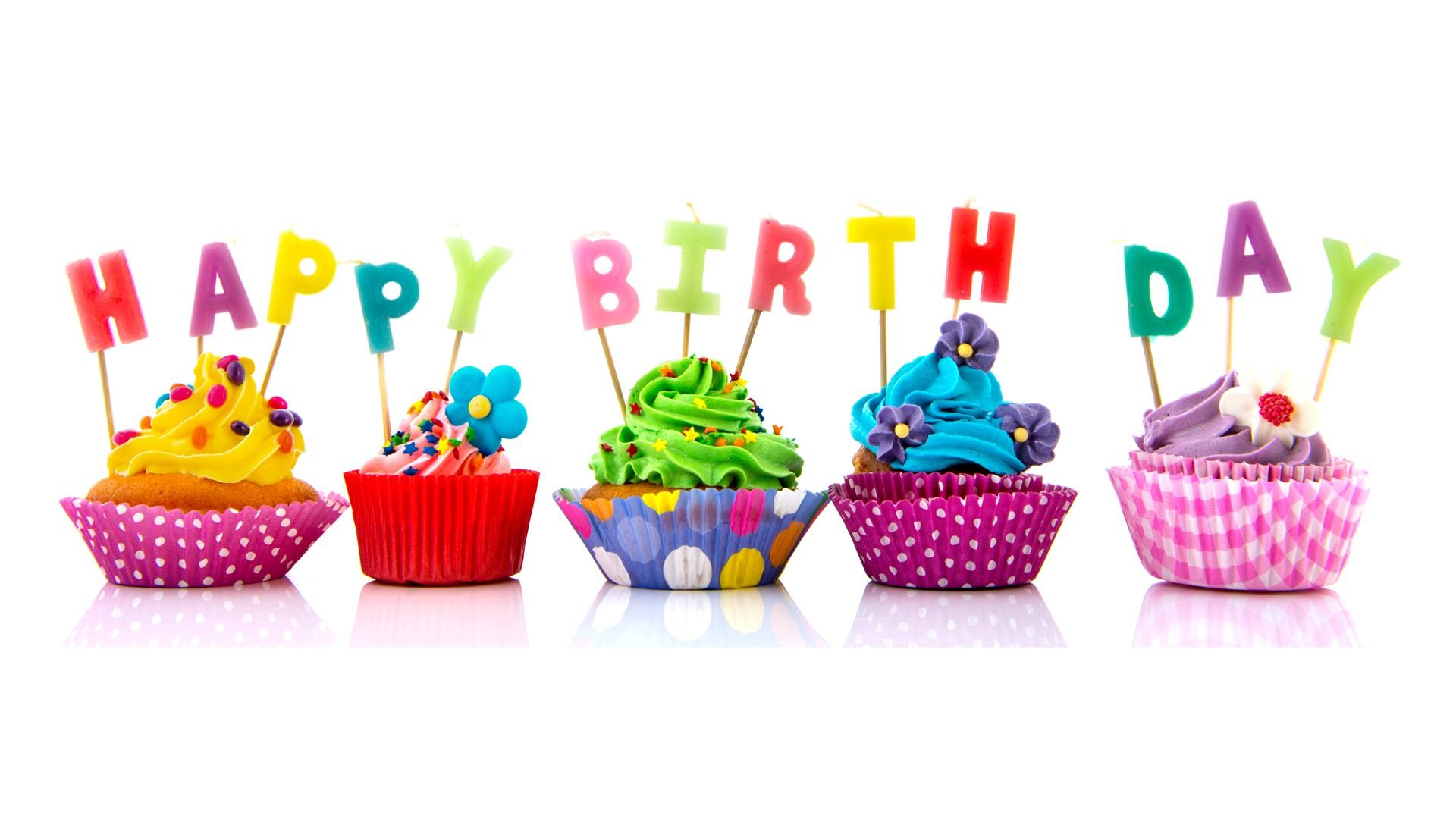 Happy Birthday Backgrounds Pixelstalk Net