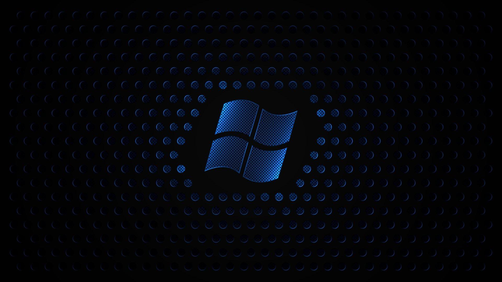 Lenovo Laptop Windows 7 Professional