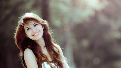 Beautiful Girl Hd Wallpapers 1080p | PixelsTalk.Net