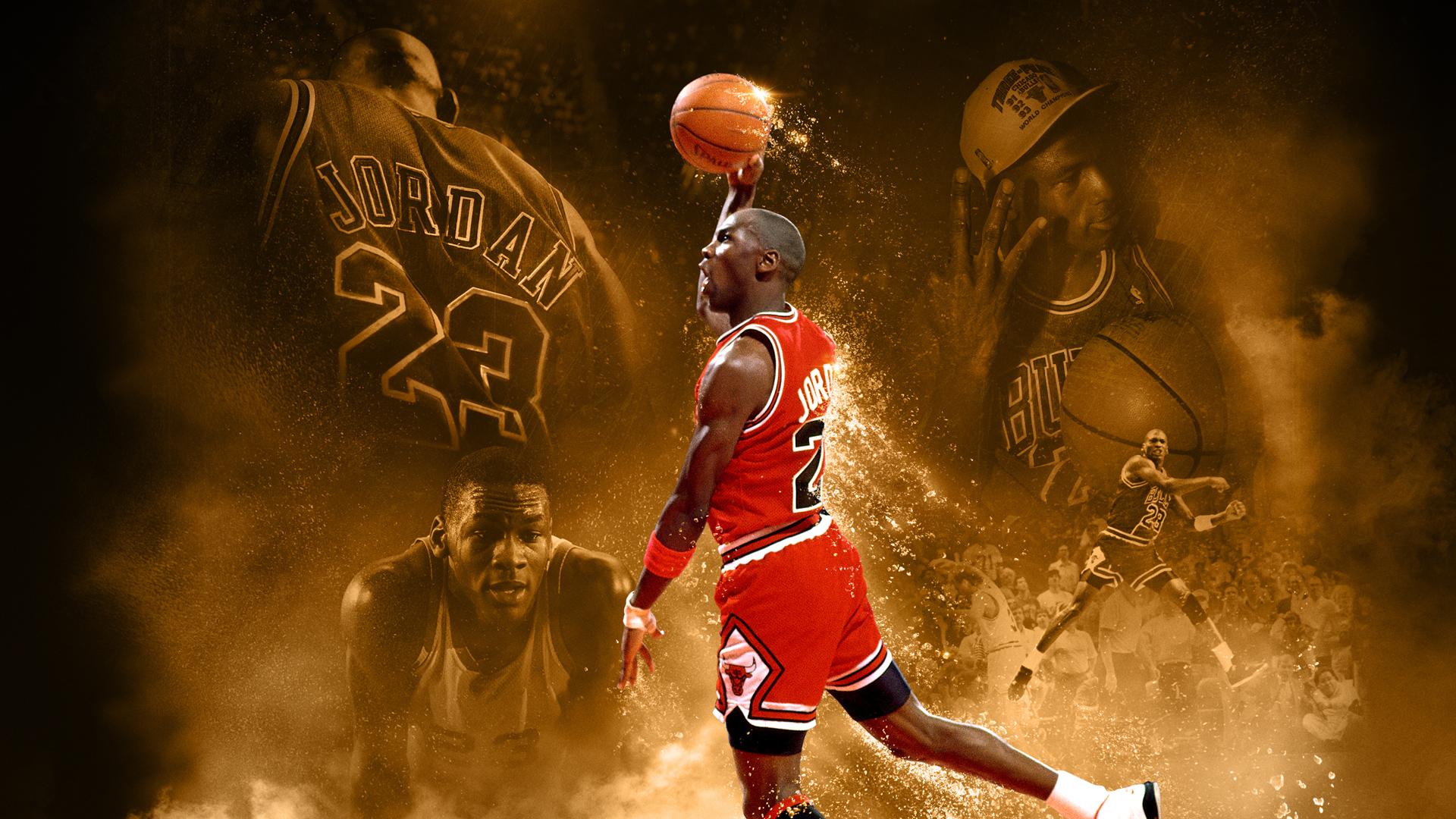 Star Basketball Players