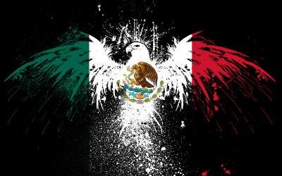 HD Cool Mexican Desktop Wallpapers | PixelsTalk.Net