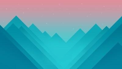 Abstract Backgrounds HD | PixelsTalk.Net