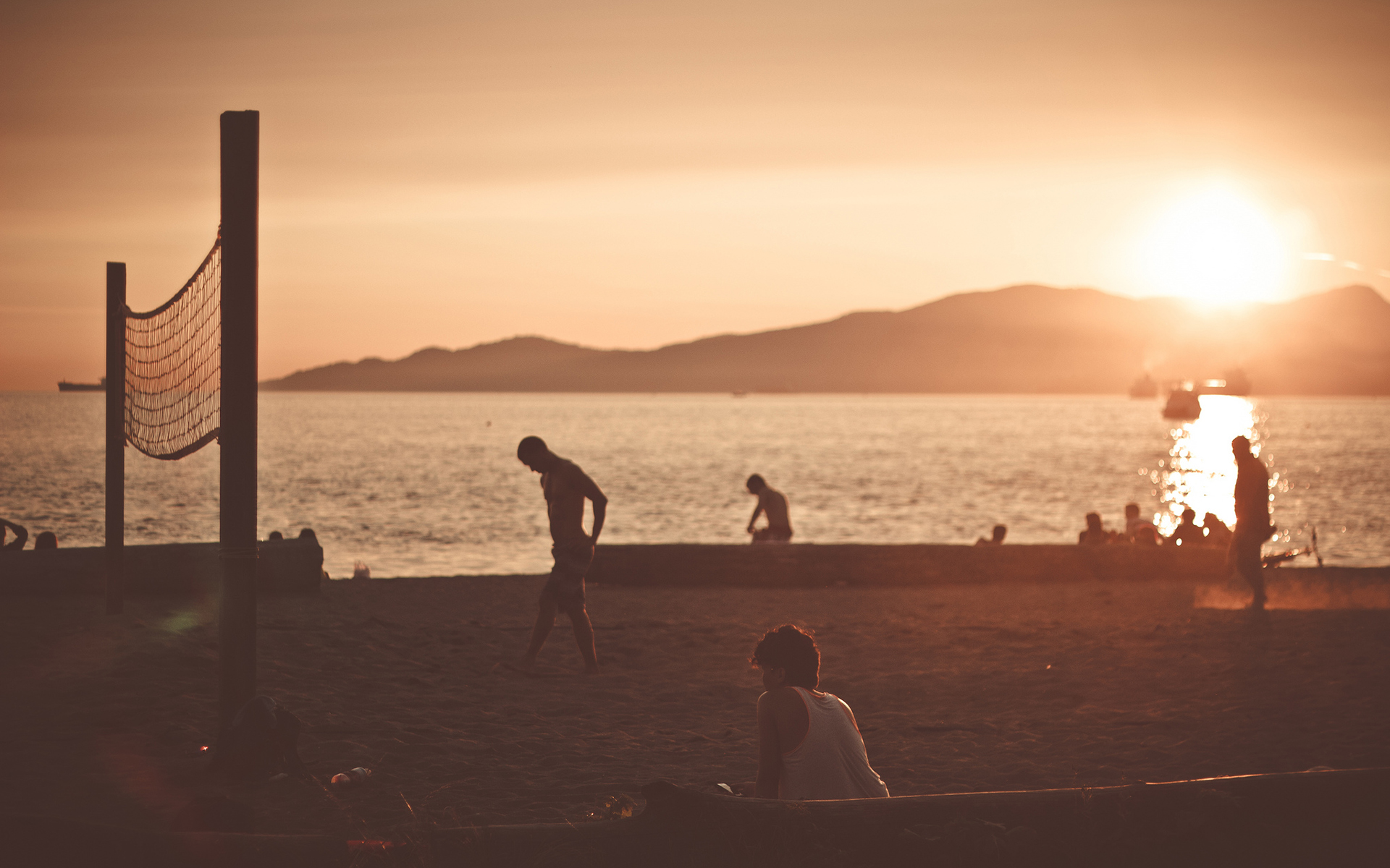 Summer Beach Quotes Tumblr