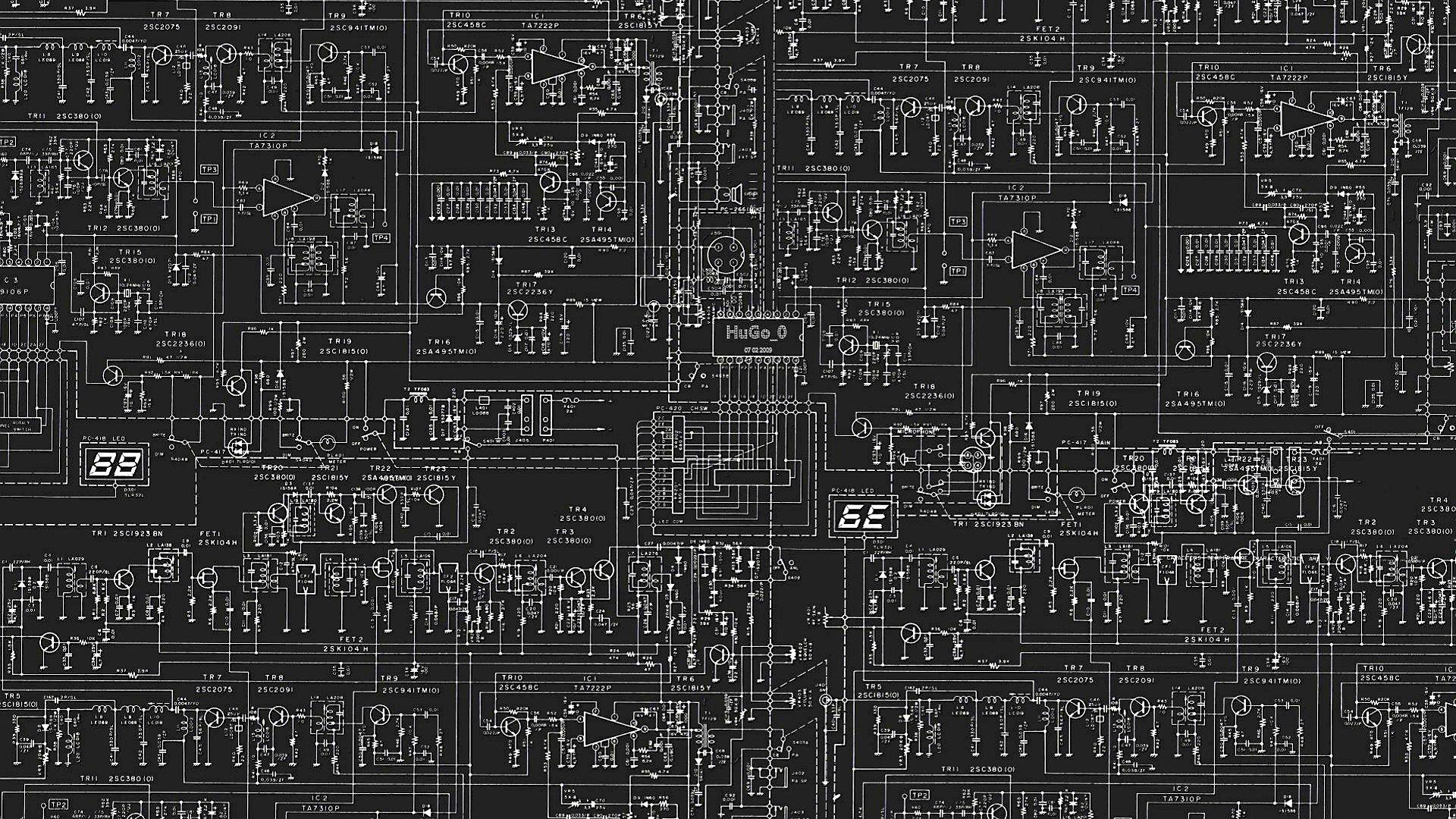 Electric Circuit Game Mac
