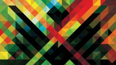 Funky Wallpapers HD | PixelsTalk.Net