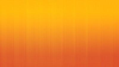 Background HD Wallpapers Free Download | PixelsTalk.Net