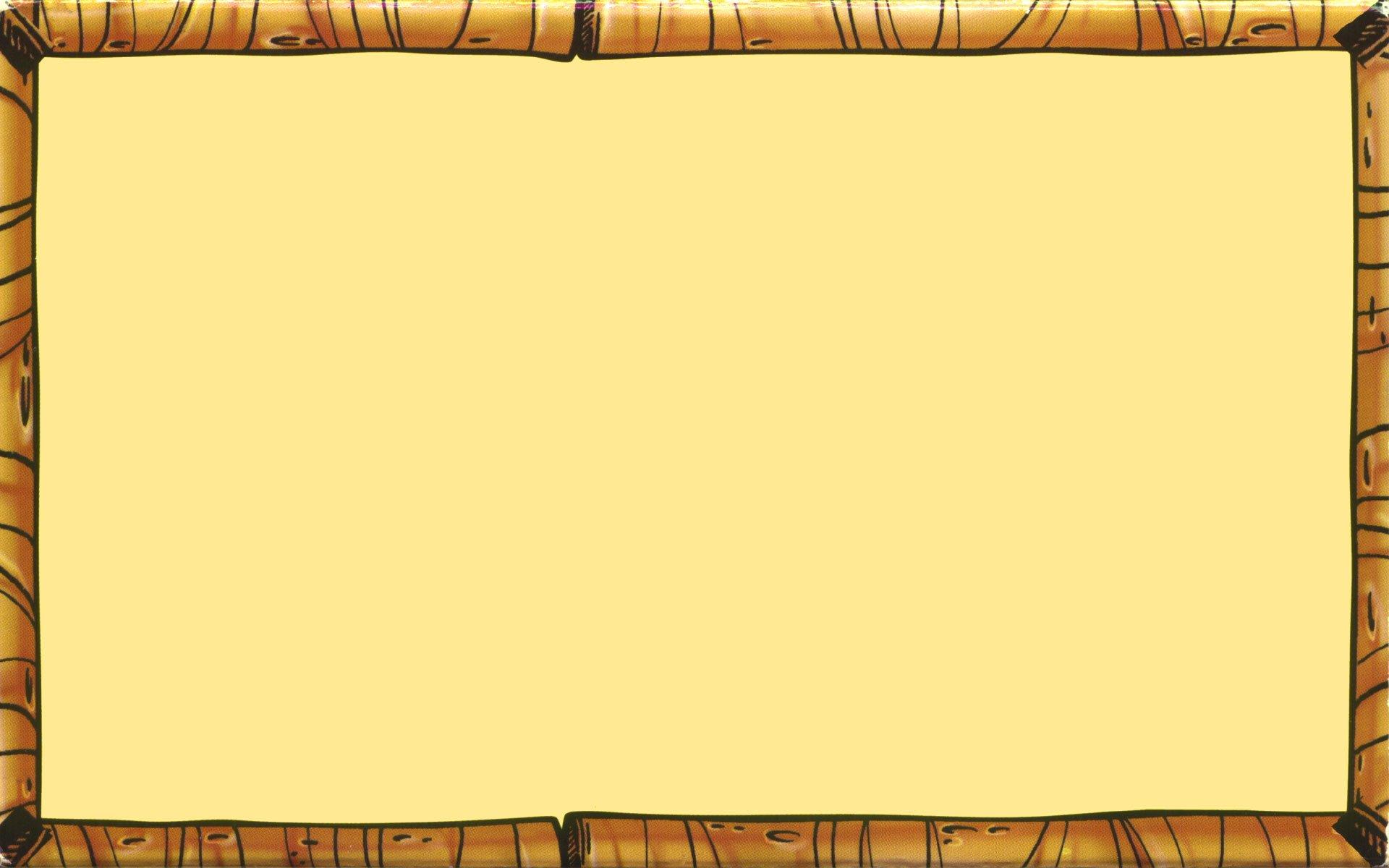 Border Wallpapers HD   PixelsTalk.Net