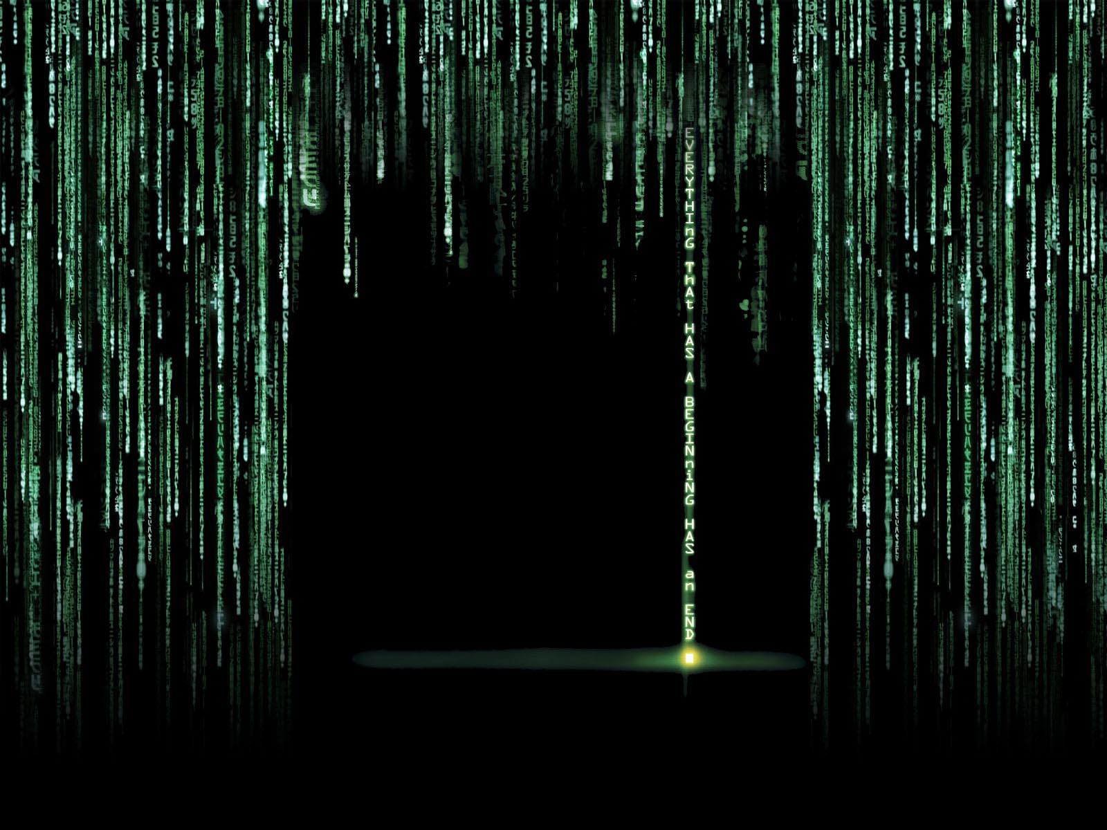 3d Moving Matrix Desktop Wallpapers And Backgrounds