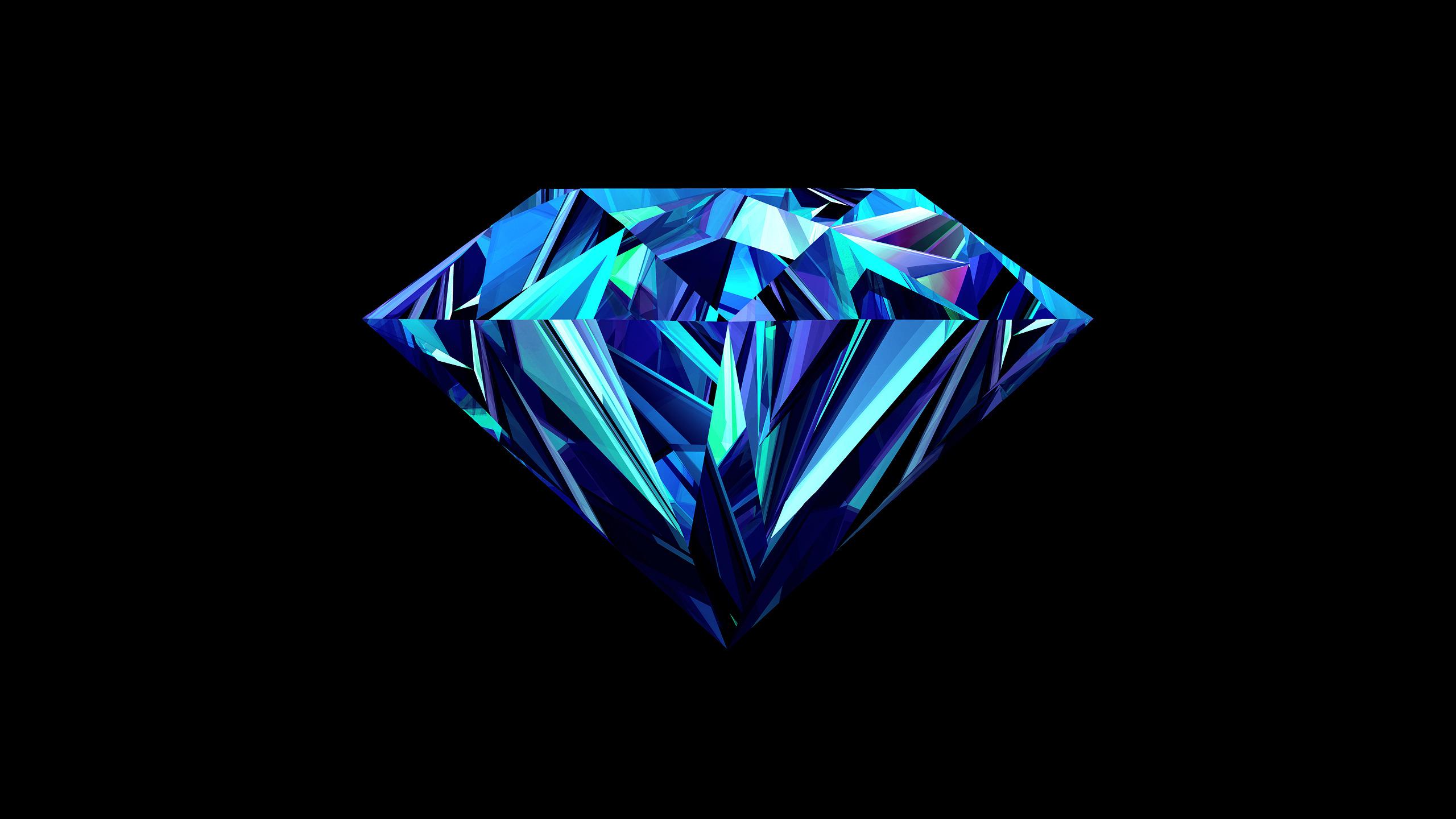Diamond Supply Co Wallpaper 1920 X 1080