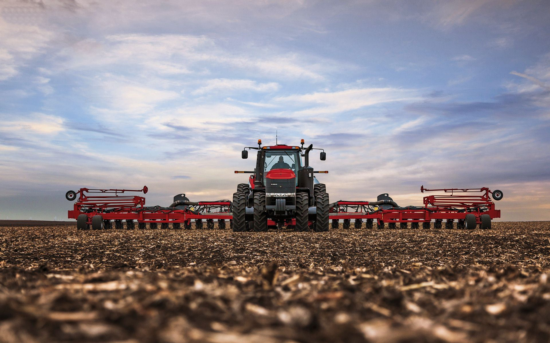 Desktop Background Pictures Tractors