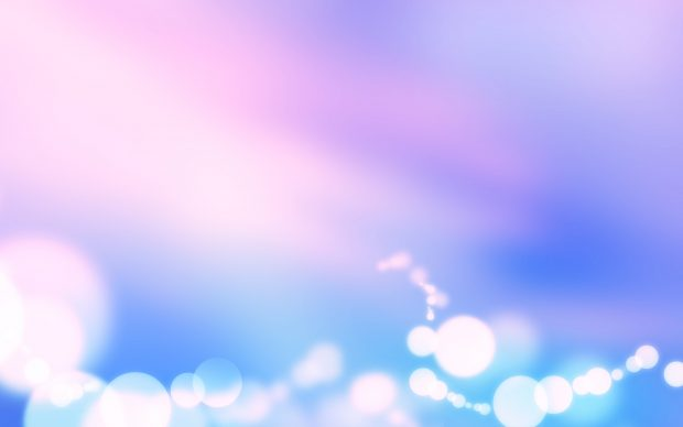 Clean Backgrounds Download Pixelstalk Net