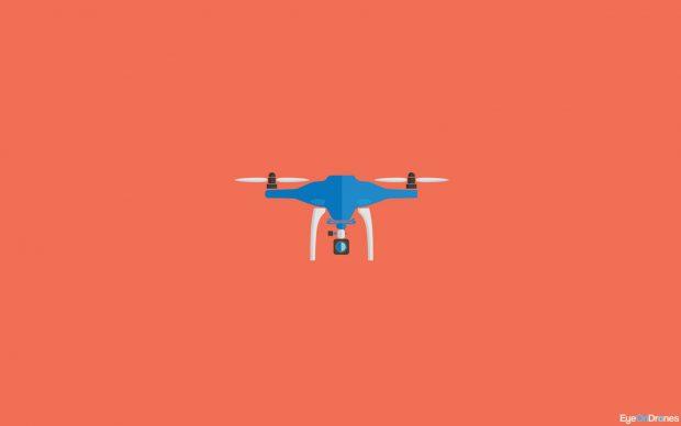 Drone Wallpaper Hd Download Free Pixelstalk Net