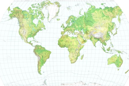 World map atlas hd 4k pictures 4k pictures full hq wallpaper offline world map atlas hd offline maps apk download free travel offline world map atlas hd offline maps apk screenshot world atlas hd wallpapers download publicscrutiny Image collections